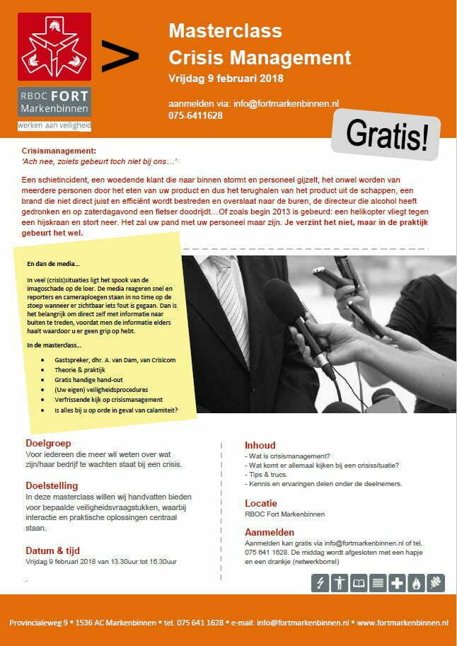 masterclass-crisis-management-9feb